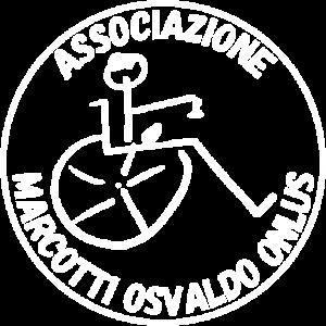 Amosvaldo | Associazione Marcotti Osvaldo